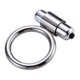 vibrating penis ring