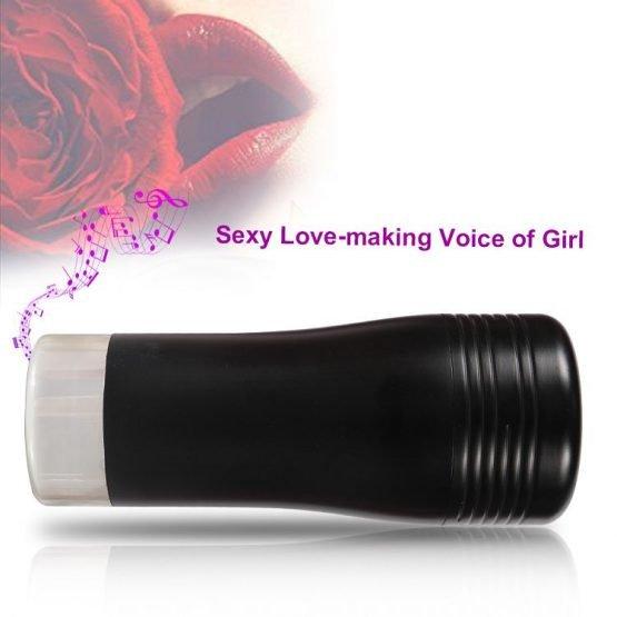 Silicone Realistic Vagina Masturbation Toys Free Shipping SQ-E28-1