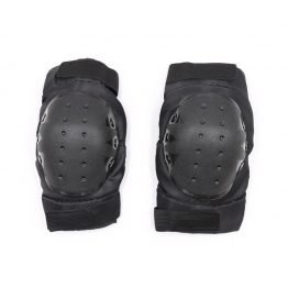 Puppy Gear Knee Pads and Elbow Pads Free Shipping SQ10415