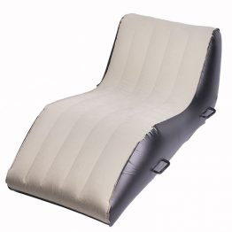 Inflatable Sex Chair