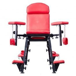 Multifunction Sex Chair