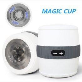 Masturbator Cup