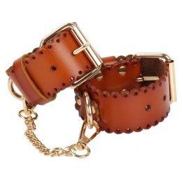Bondage Handcuffs