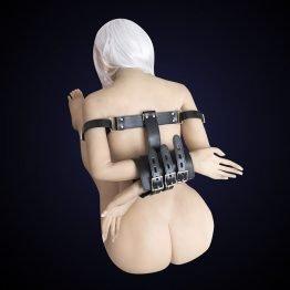 Arm Binder Restraint